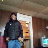 marcor594's profile photo