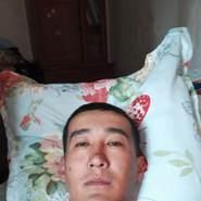 user_rf363's profile photo