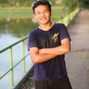 user_go144's profile photo