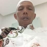 yudoh376's profile photo