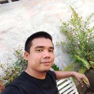 user_wjbo8174's profile photo
