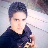 abela3989's profile photo