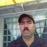 fidelj5's profile photo