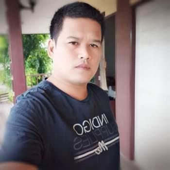 user_vx21788_Krung Thep Maha Nakhon_Độc thân_Nam