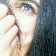 aaaa317's profile photo