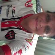 pirolastella's profile photo