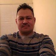 danielj858's profile photo