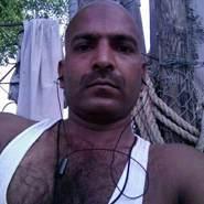 sohrab47152's profile photo