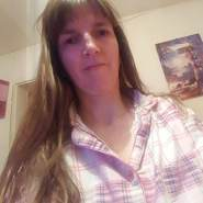 elker047's profile photo
