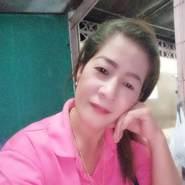 user_fikmb23's profile photo