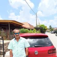 suhaimis20's profile photo