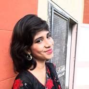leenak7's profile photo