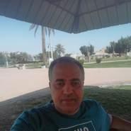hamoddyh's profile photo