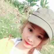 bangn5363's profile photo