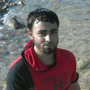 user_uzke35960's profile photo