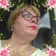 teremama25's profile photo