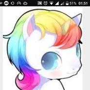 filhod106's profile photo
