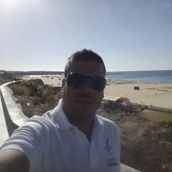 user_tw2165_Santarem_Single_Male