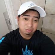 josec17521's profile photo