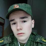 user_gmrd74135's profile photo