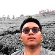 fuadih8's profile photo