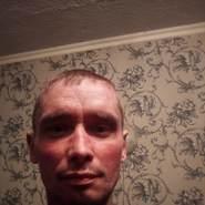 user_mpy06591's profile photo