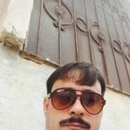 user_epan029's profile photo