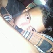 juliom712's profile photo
