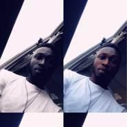 stevenkayboakye's profile photo