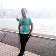 user_yc650's profile photo
