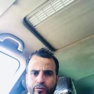 fidelsolo's profile photo