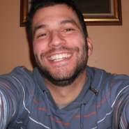 golbardo's profile photo