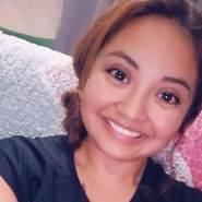 alejandraa245's profile photo