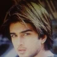 ahmdali200's profile photo