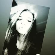 Hnusna_holka's profile photo