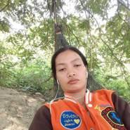 janj803's profile photo