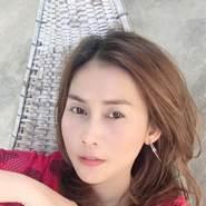 user_lxk7504's profile photo