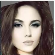 _S_e_t_'s profile photo