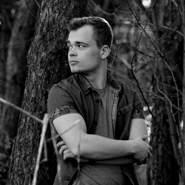 peterkovacs4's profile photo