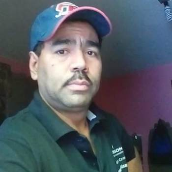 fidelj5_Mexico_Single_Male