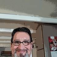 chrism735's profile photo