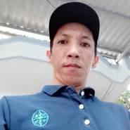 quangl68's profile photo