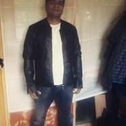 abrahams146's profile photo