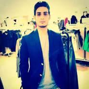 salahalshiref's profile photo
