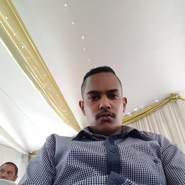 nolin26's profile photo