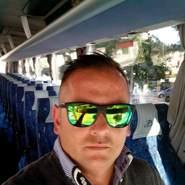 fabio75l's profile photo
