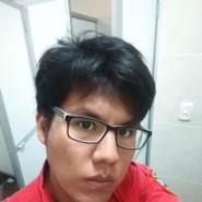 andersonv197's profile photo
