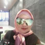 listyani7185's profile photo
