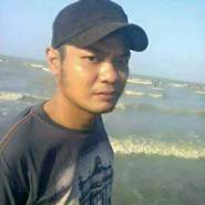 deka_sujarwo's profile photo