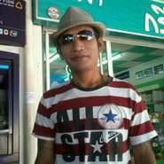 user_fabtx24189's profile photo